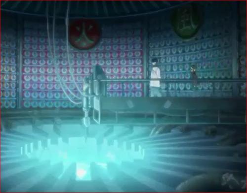 アニメBORUTO54話、そして、これこそがキミたち次世代のあるべき姿だ!