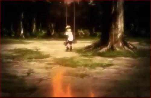 アニメBORUTO55話、典型的な落ちこぼれだった!