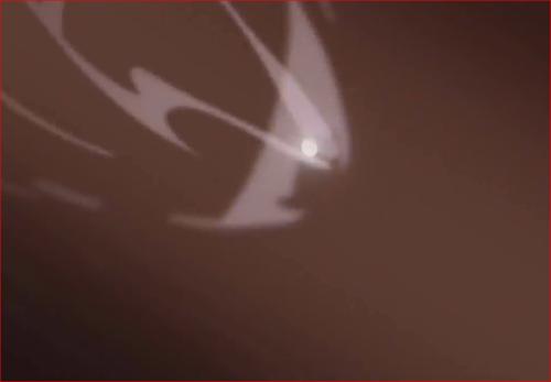 アニメBORUTO65話、モモシキに届く前に消える螺旋丸