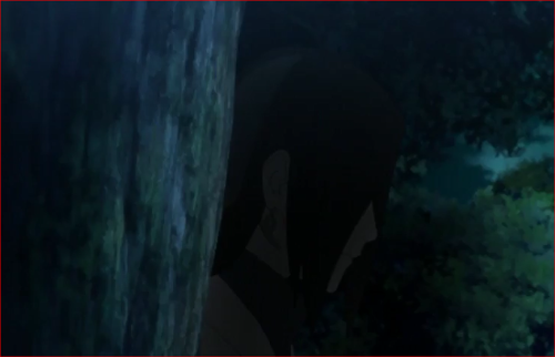 アニメBORUTO66話、ボルトが本当に太陽なの?