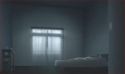 アニメBORUTO71話、ミツキの部屋初公開!