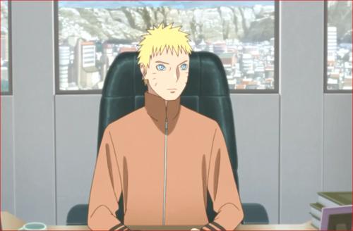アニメBORUTO72話、大筒木なら、サスケから連絡が入るはず