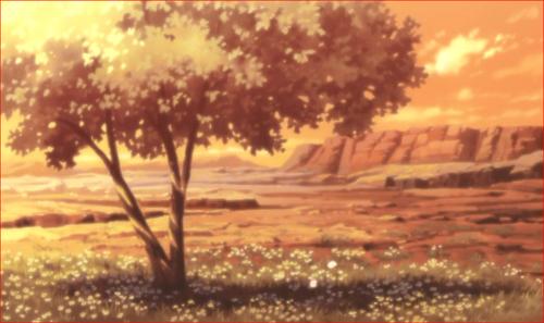 アニメBORUTO第80話、チョウチョウっていう名前なんだけどね