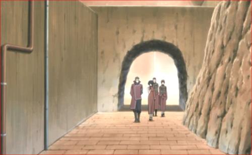アニメBORUTO第80話、火影が語っていた話し…