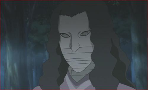 アニメBORUTO第80話、目指すのは平和だ…