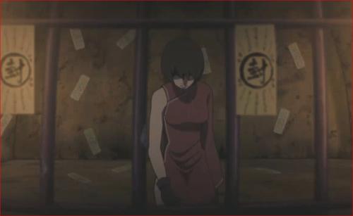 アニメBORUTO第80話、黒ツチは何を考えているのか?