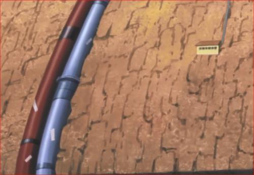 アニメBORUTO82話、あれは?
