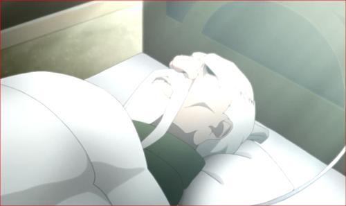 アニメBORUTO、オオノキが意識不明…