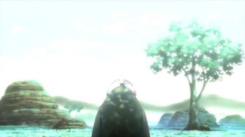 boruto84.目を覚ますオオノキ