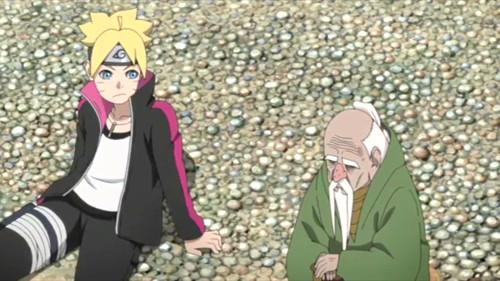 boruto84.自分だけの心の石を見つけ出せ