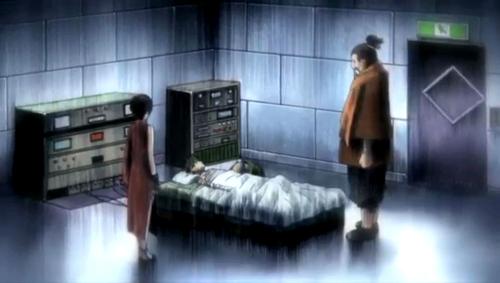 boruto_86.コヅチの死を看取る三人