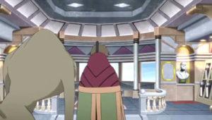 boruto_87.空が執務室に入った時、シカダイはもういない
